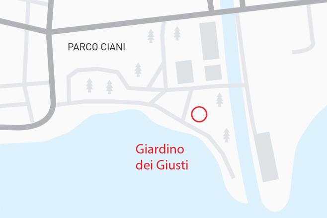 Giardino Giusti Lugano.jpg