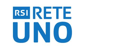 25.02.18 - Rete Uno - Chiese in diretta