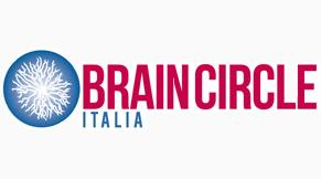 11. braincircle.jpg