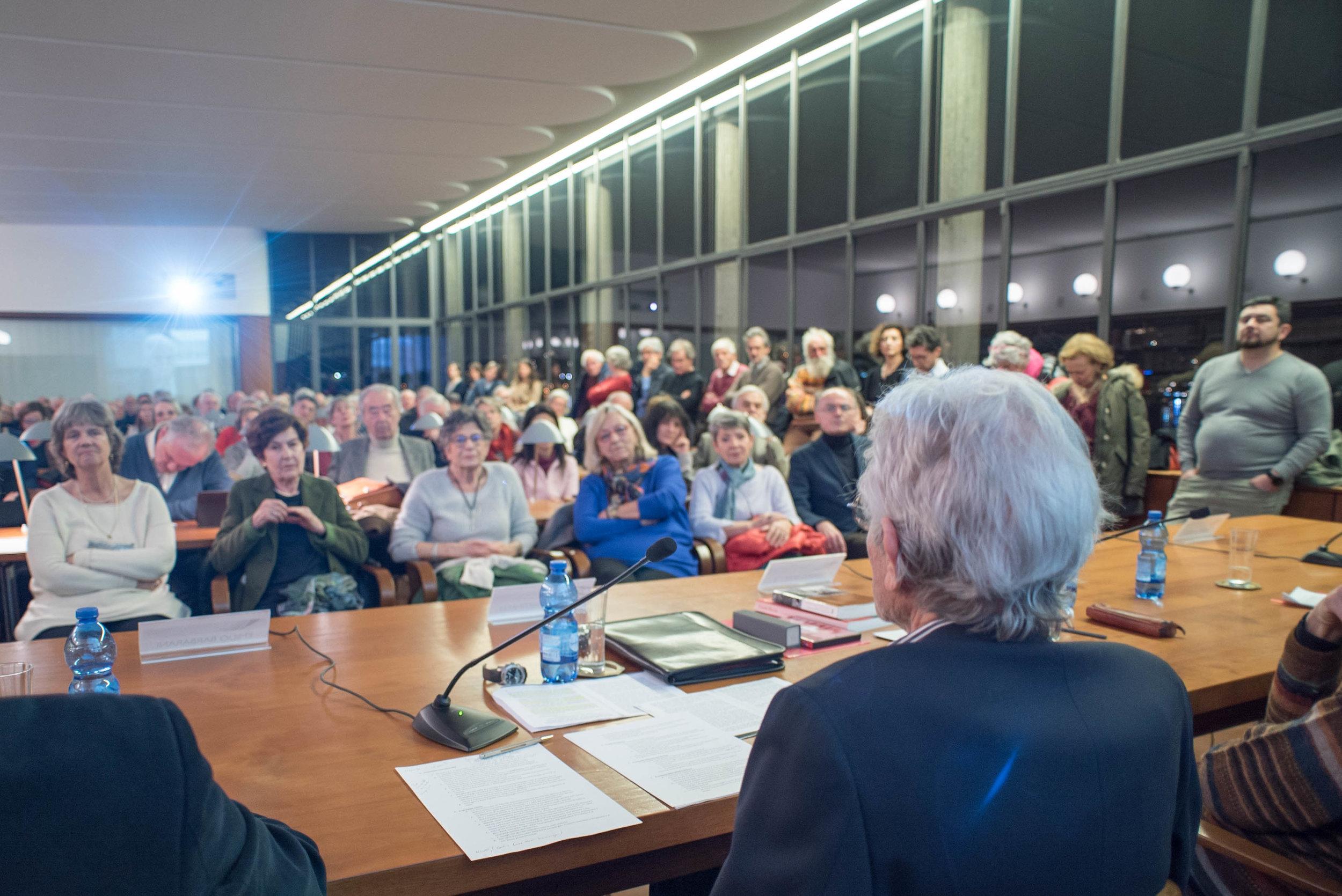 2018 02 08 Giardino dei Giusti - Guido Rivoir - Conferenza Lugano-00283.jpg