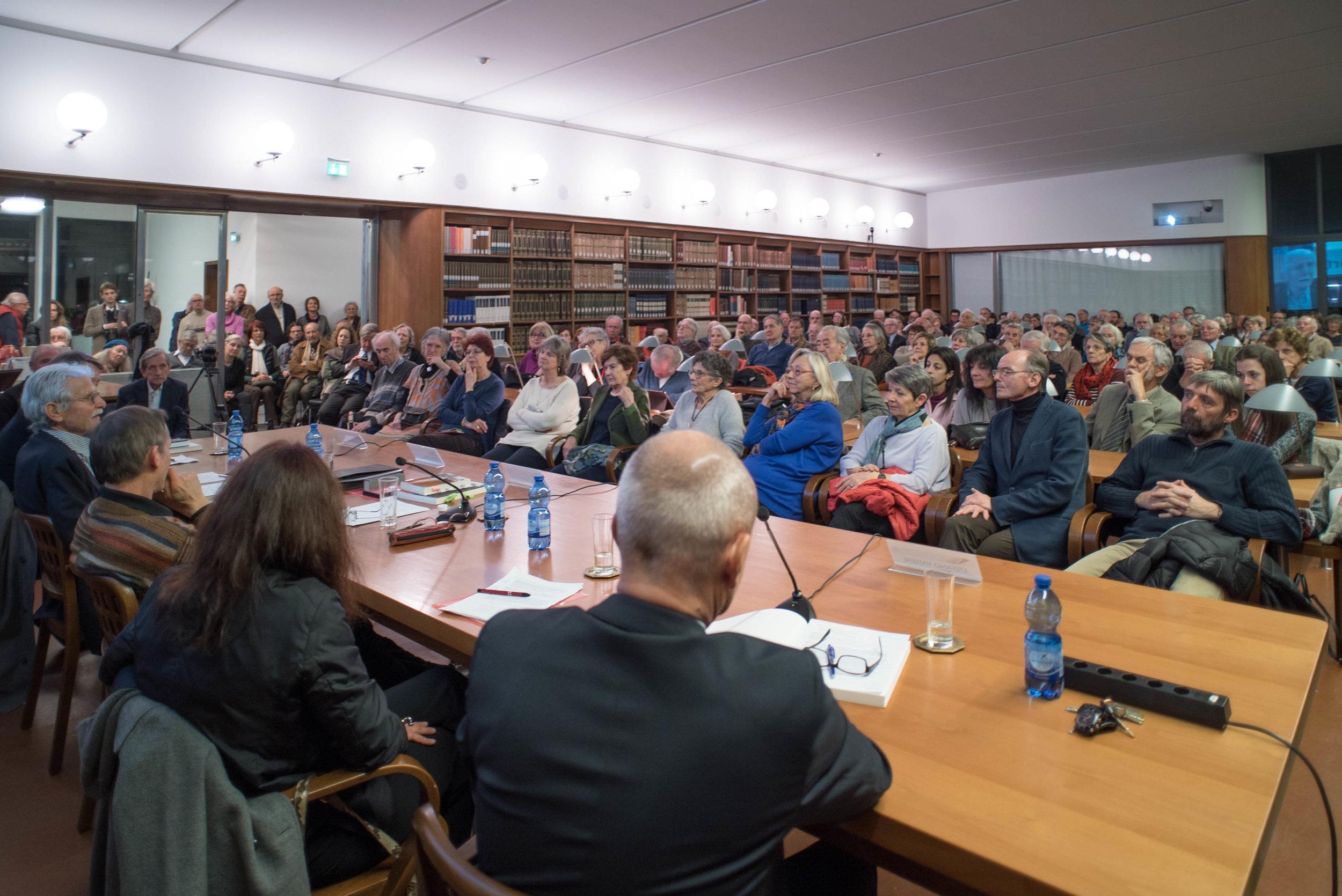 2018 02 08 Giardino dei Giusti - Guido Rivoir - Conferenza Lugano-00285.jpg