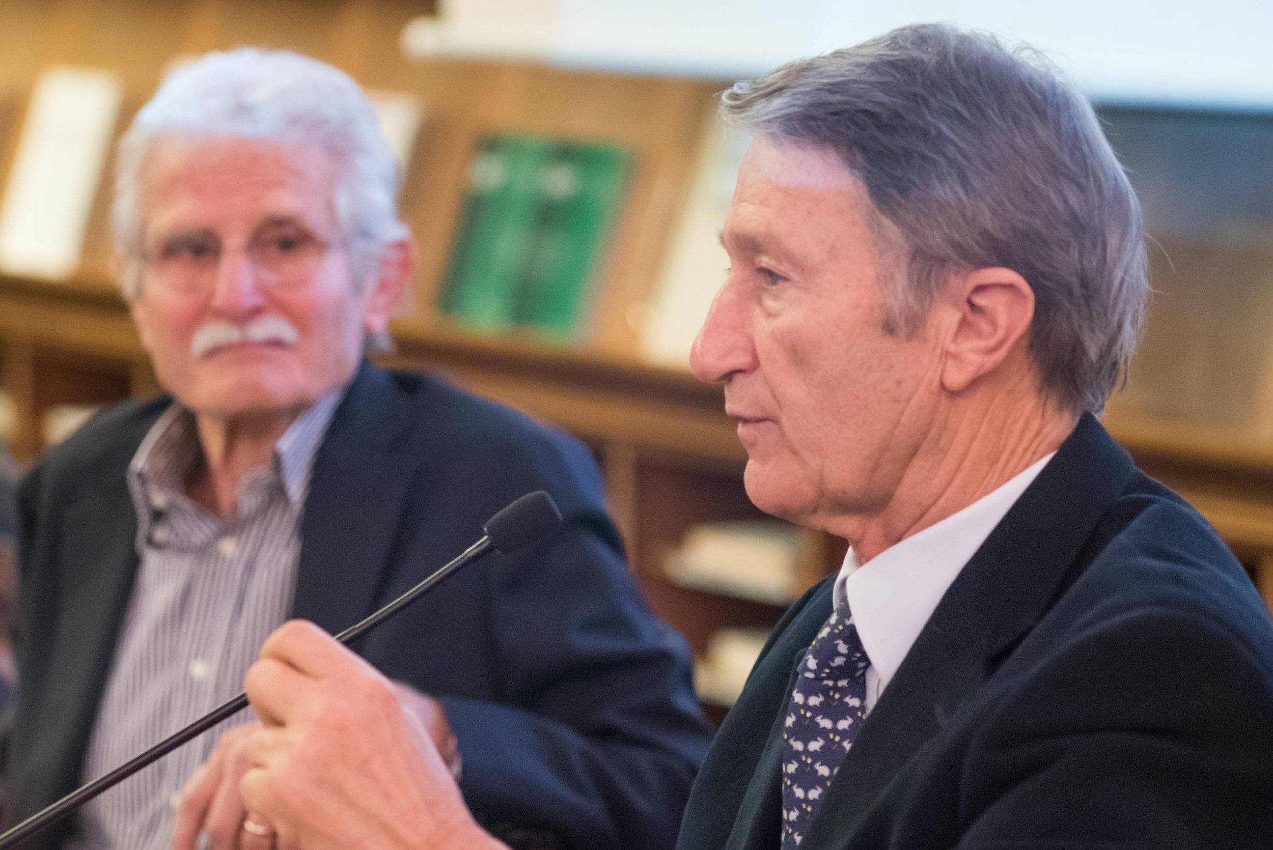 2018 02 08 Giardino dei Giusti - Guido Rivoir - Conferenza Lugano-00316.jpg