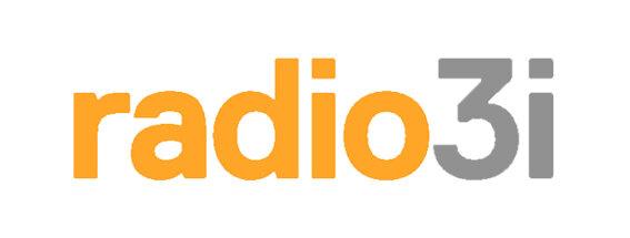 20.09.19 - Radio 3i