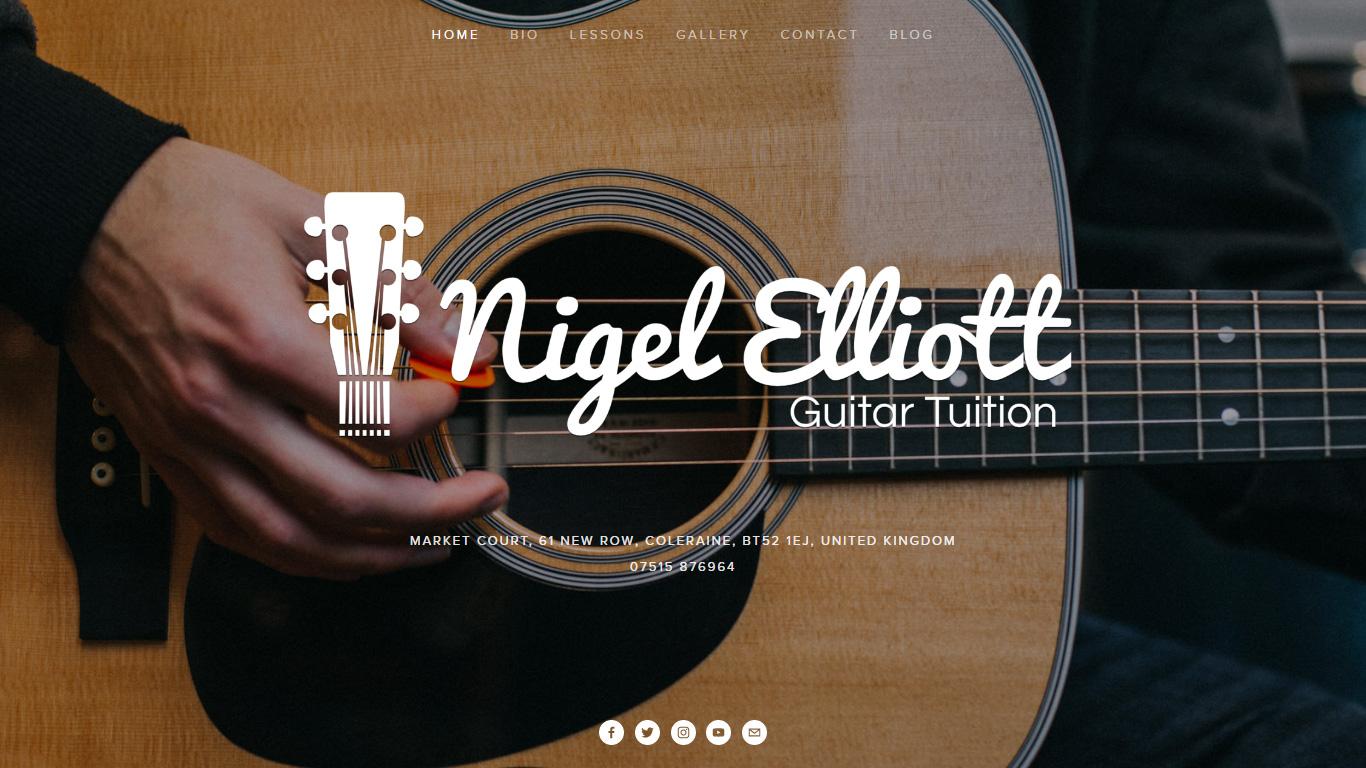 music-squarespace-website-designer-guitar-spacesquared.jpg