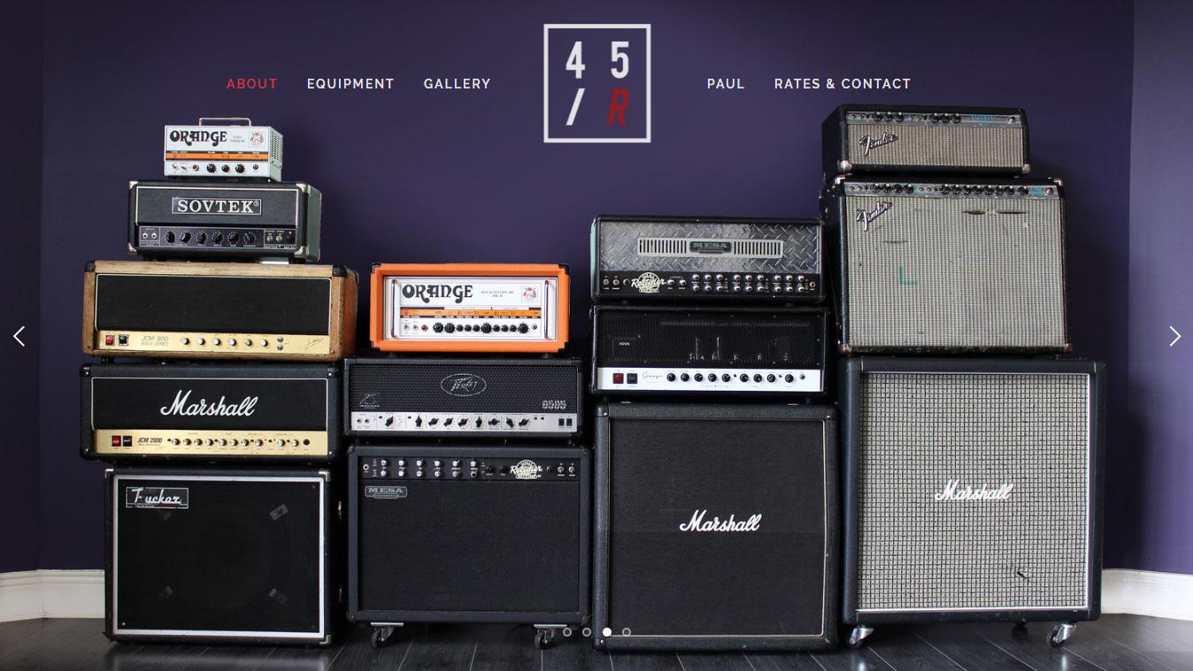 squarespace-website-design-web-spacesquared-music-studio-venue.jpg
