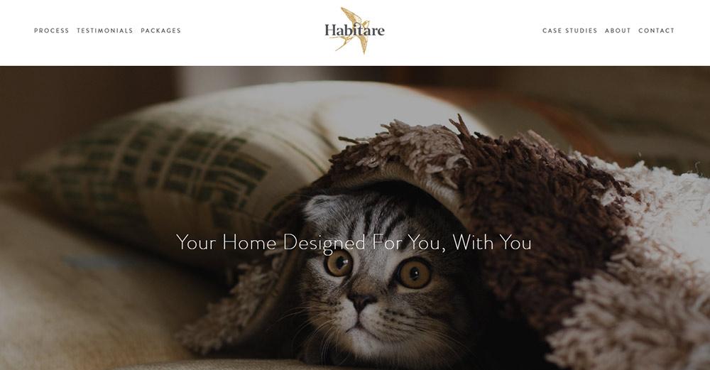 Habitare Design Service -