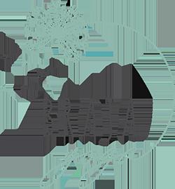 braja yoga logo (250px).png