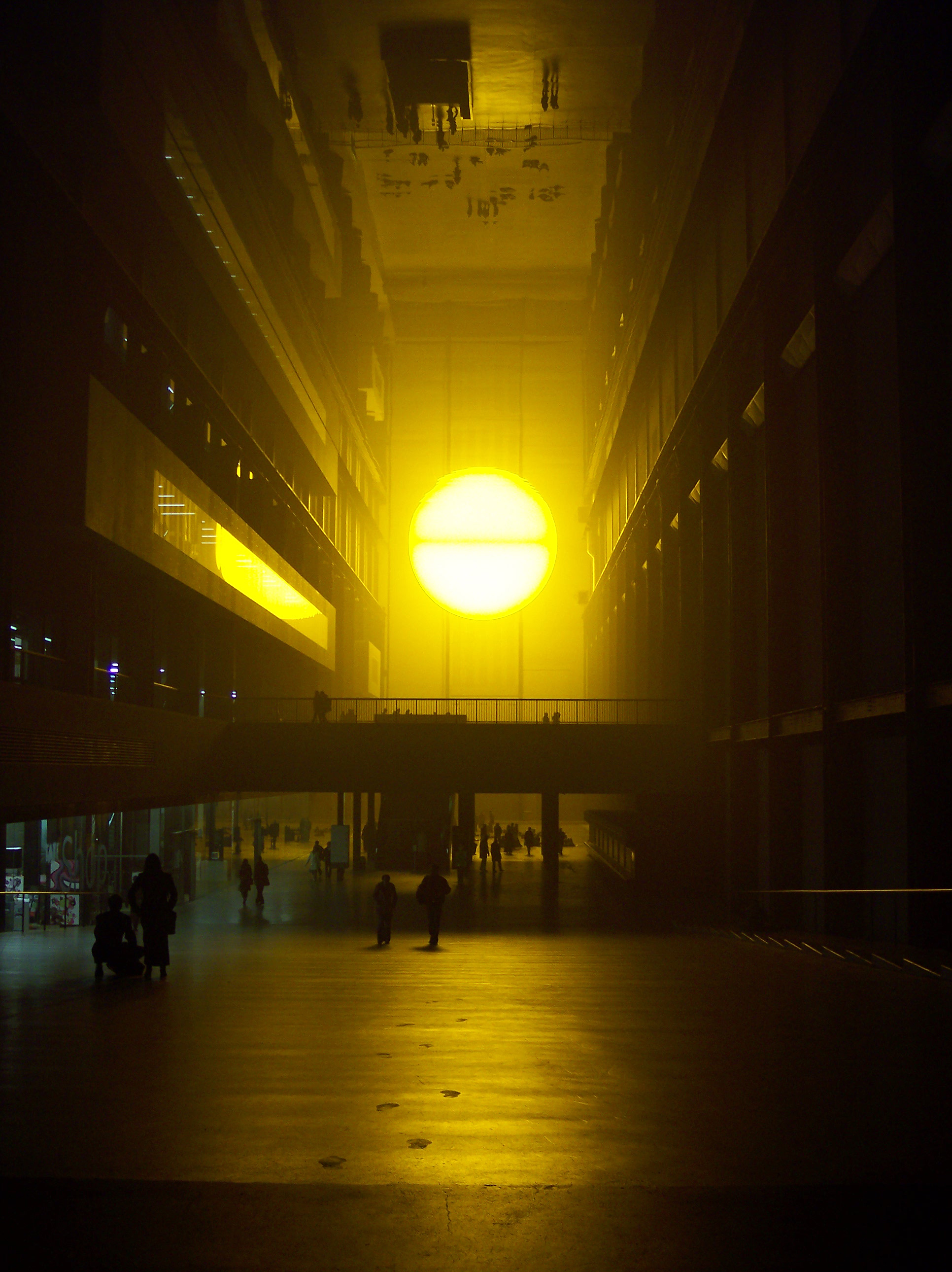2004_01-08_Olafur-Eliasson_The-Weather-Project-[Tate-Modern]_4_Photograph_James-Bulley.jpg