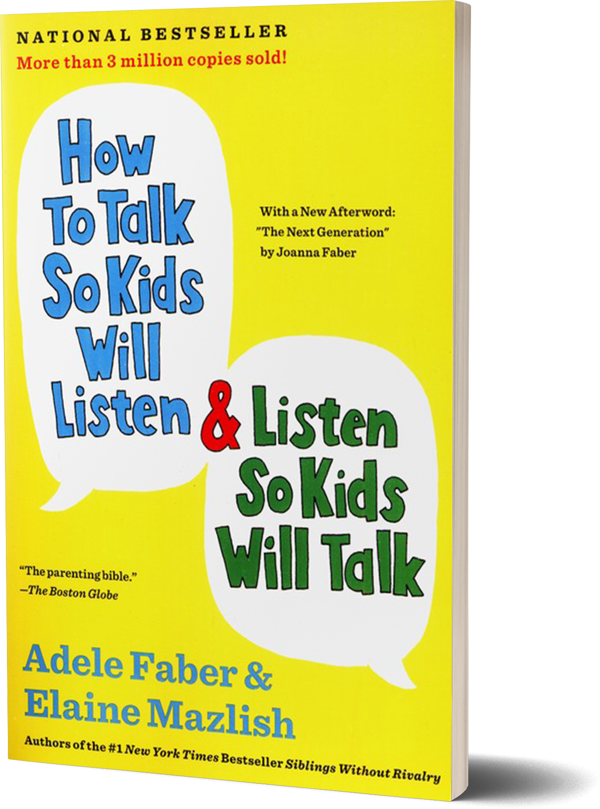 How to talk so kids will listen.png