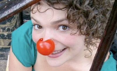 Clown+Close-Up copy.jpg