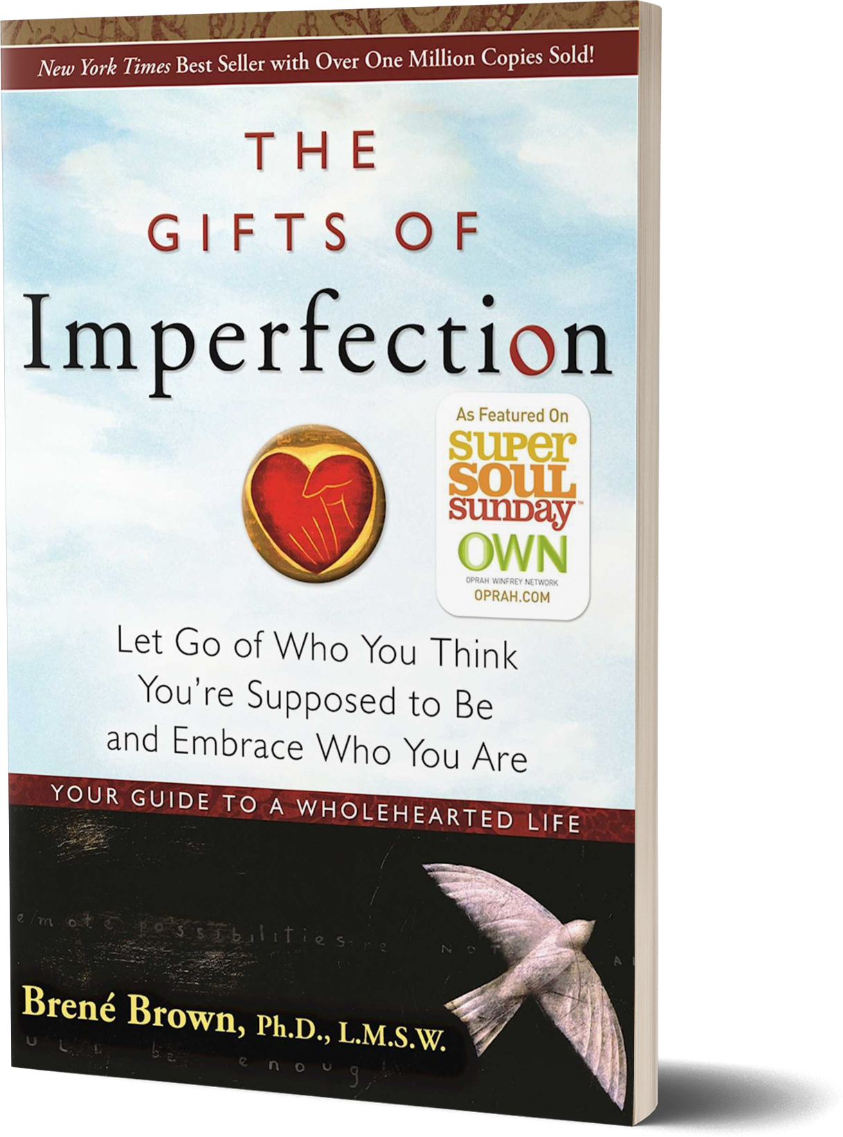 the gift of imperfection.png
