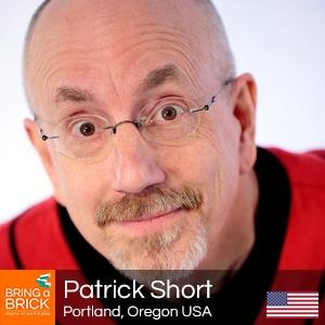 PatrickShort.jpg