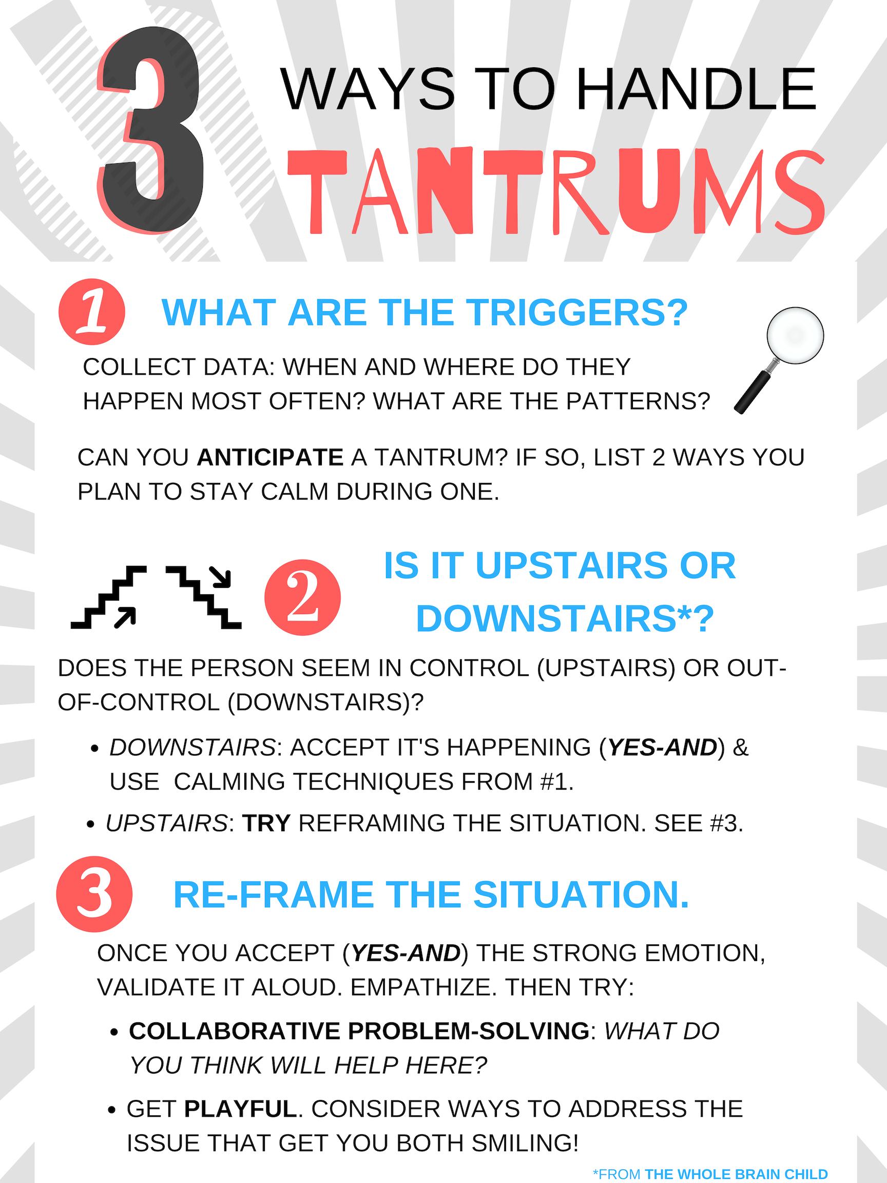 3 ways handle tantrums.jpg