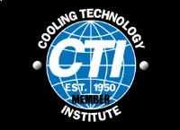CTI Corporate Member