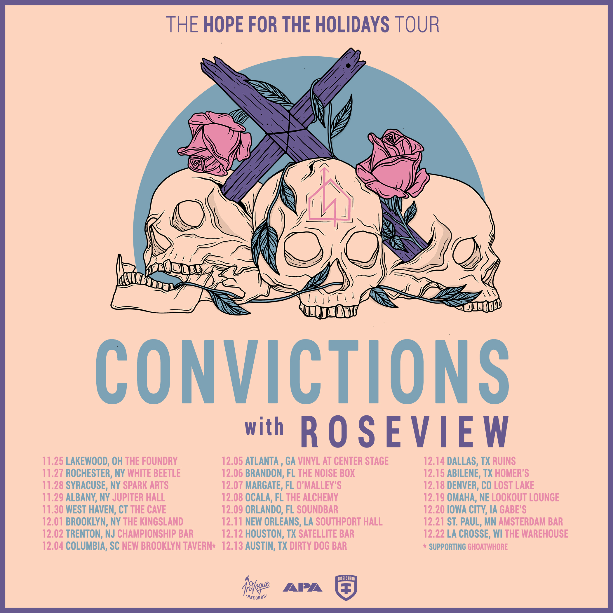 convictionsroseviewflyerIGFINAL.jpg