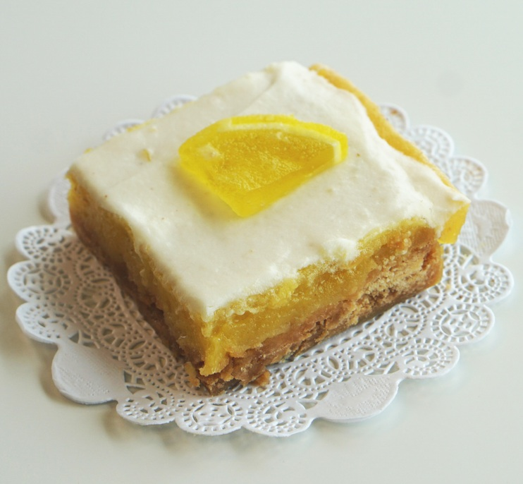 lemon bar.png