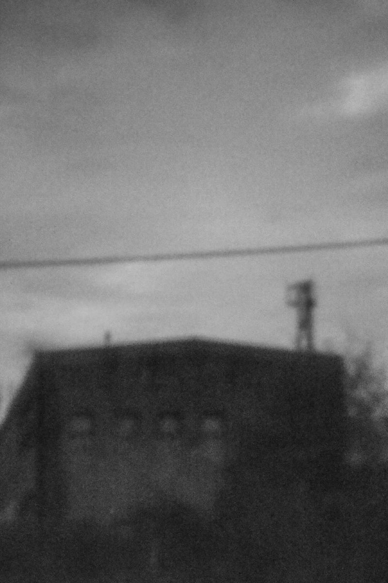 _MG_1935.jpg