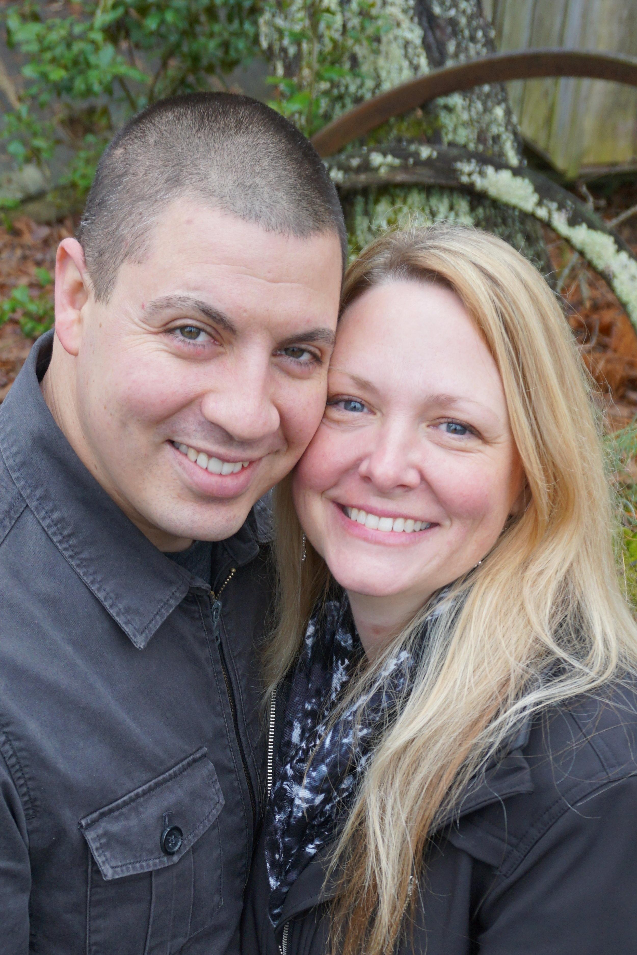 David & Trudy Brown- Psychics, Mediums & Spiritual Counselors