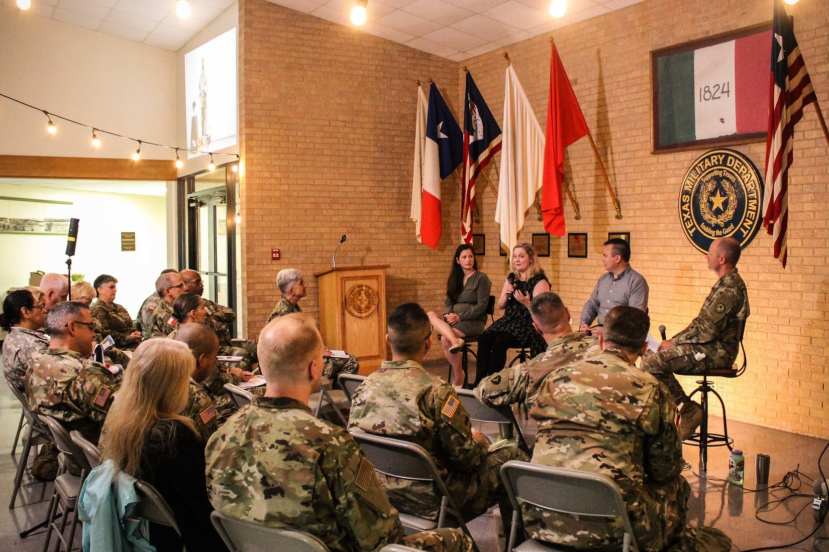 Texas Military - Public Affairs Seminar.jpg
