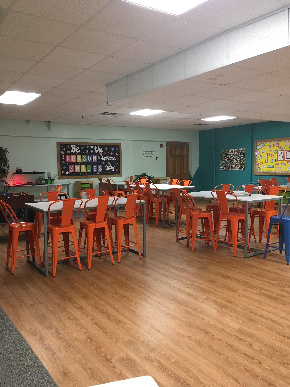 school age room.jpg