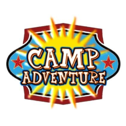CampAdventureLogo.jpg