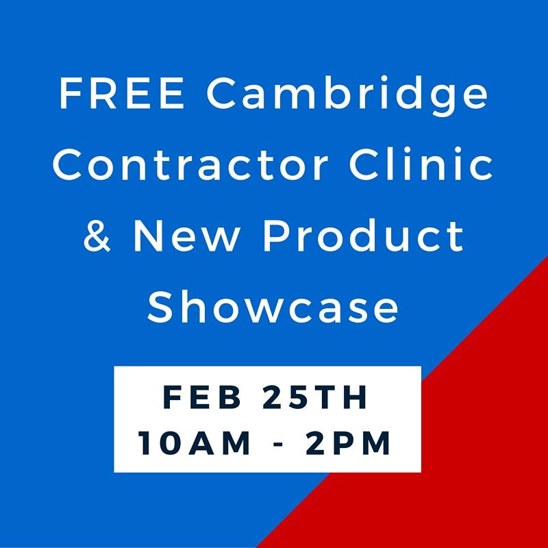 cambridge_clinic_Feb25.jpg