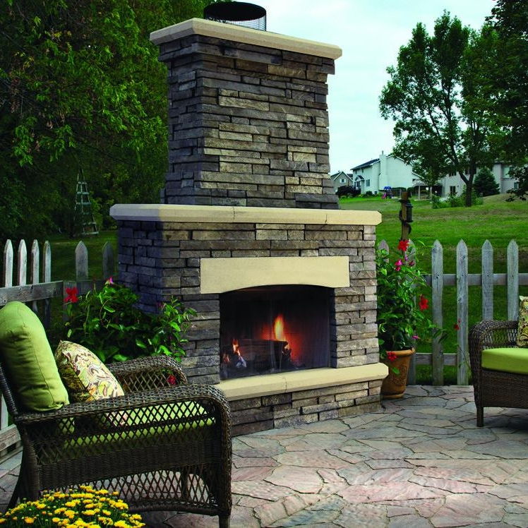 Belgard-Elements-Bordeaux-Fireplace.jpg