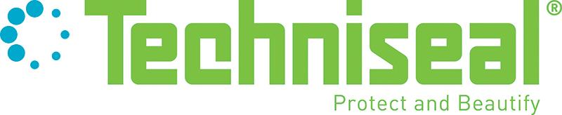 Logo_Techniseal_CMYK_En_Protect-and-Beautify.jpg