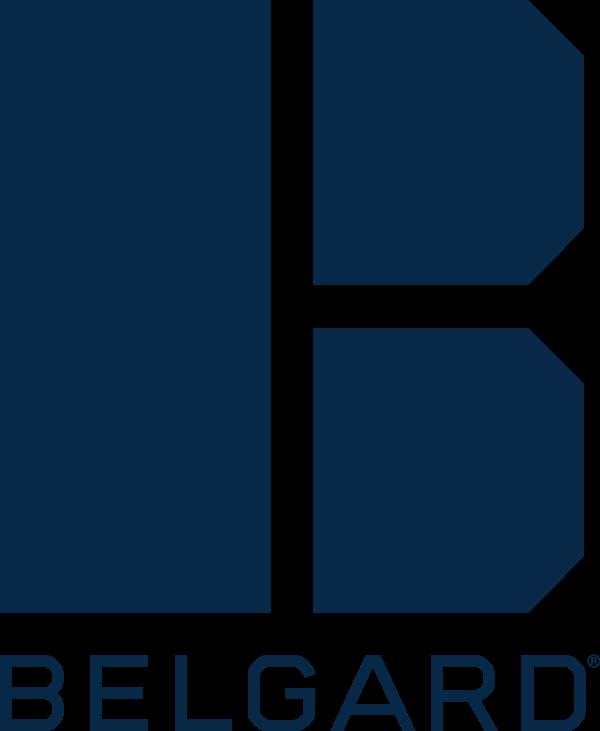 Belgard Logo - High Res.png