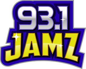 93.1Jamz-logoGradient.jpg