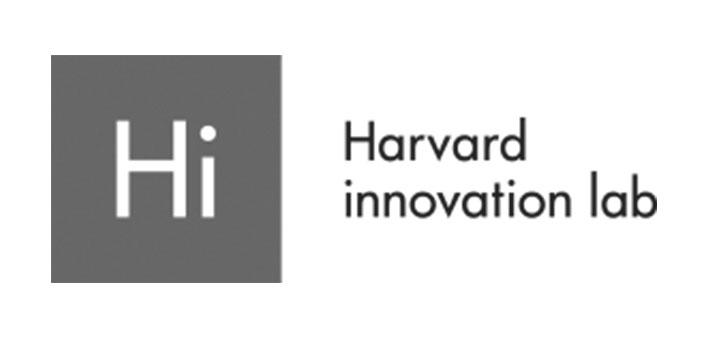 logo_harvard.jpg