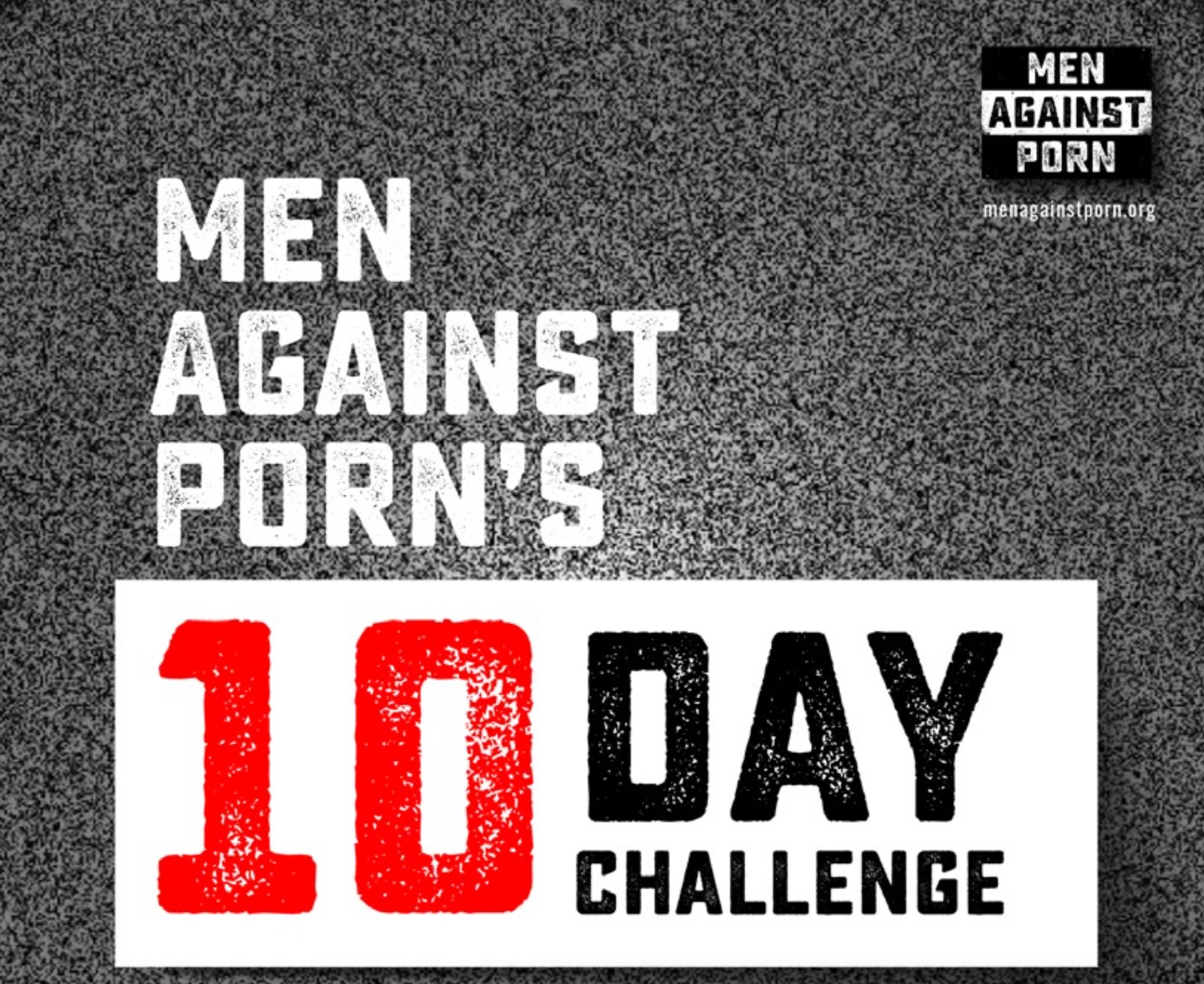 10 Day Challenge Cover Photo.jpg