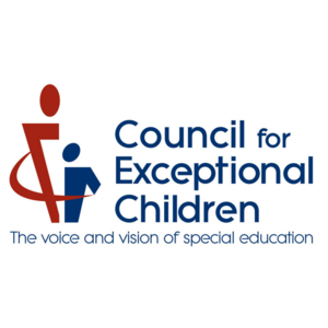 Council+For+Exceptional+Children.png