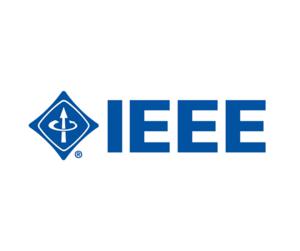 IEEE.png