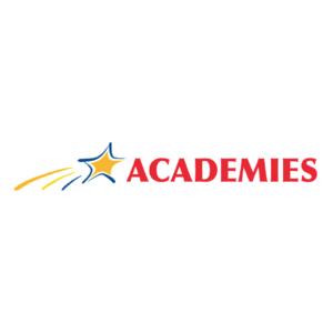 Academies.png