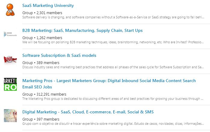 3 Ways to Create Hyper-Targeted Audiences For Your B2B LinkedIn