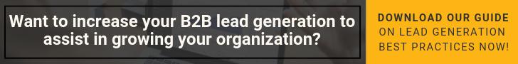 lead gen guide banner (1).png