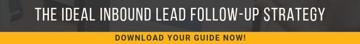 lead gen guide banner (2).png