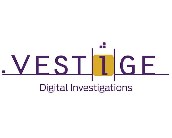 vestige logo1.jpg