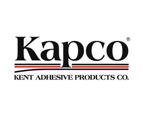 kapco logo.jpg