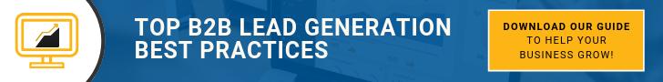 lead gen guide banner (17).png