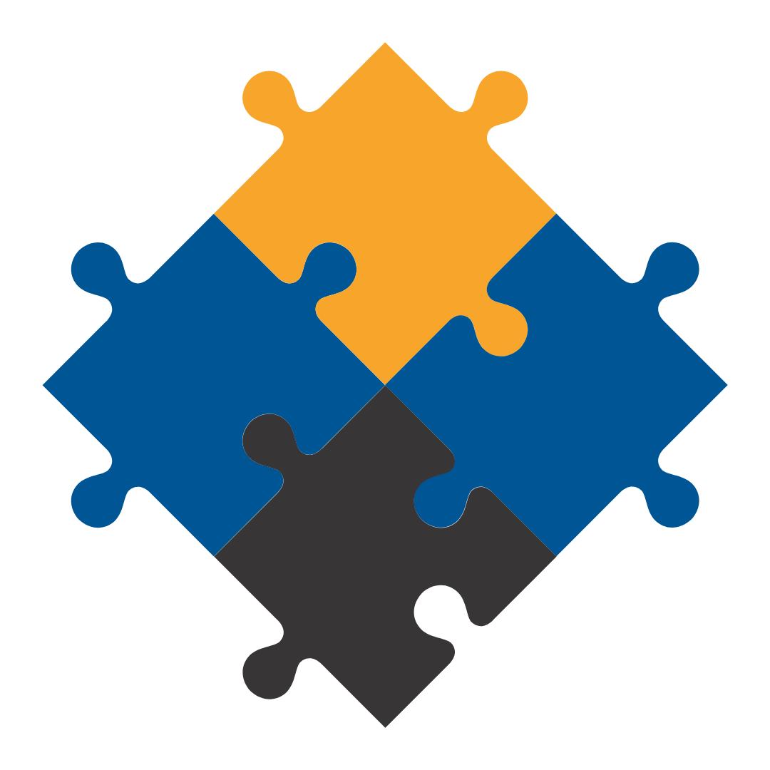 Custom Client Solutions