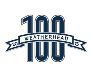 Weatherhead.png