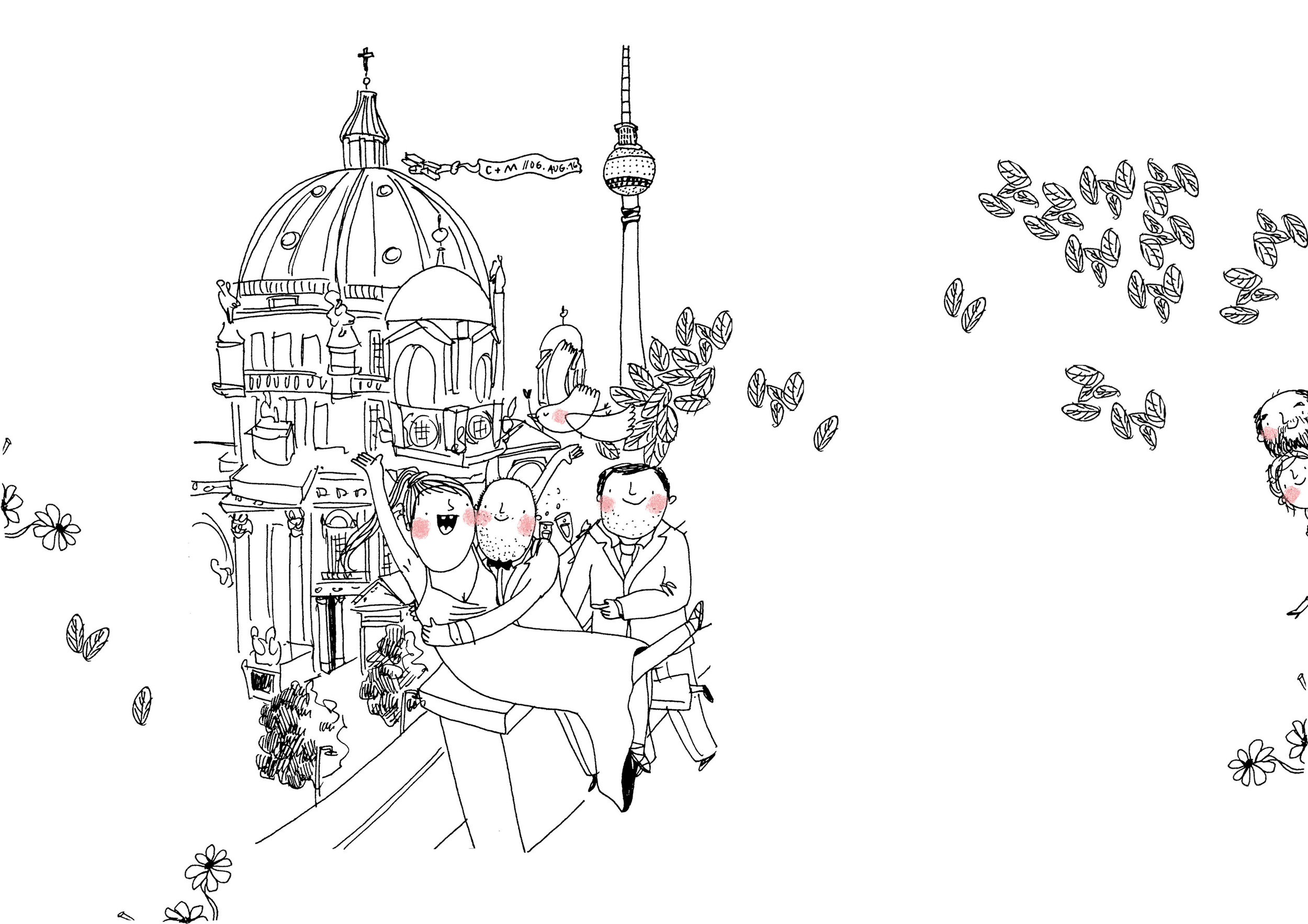 IH_illustration_berlinerdom.jpg