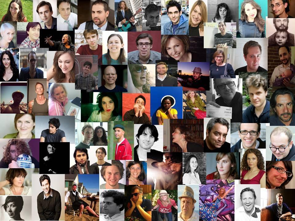 WOF collage 2012.jpg