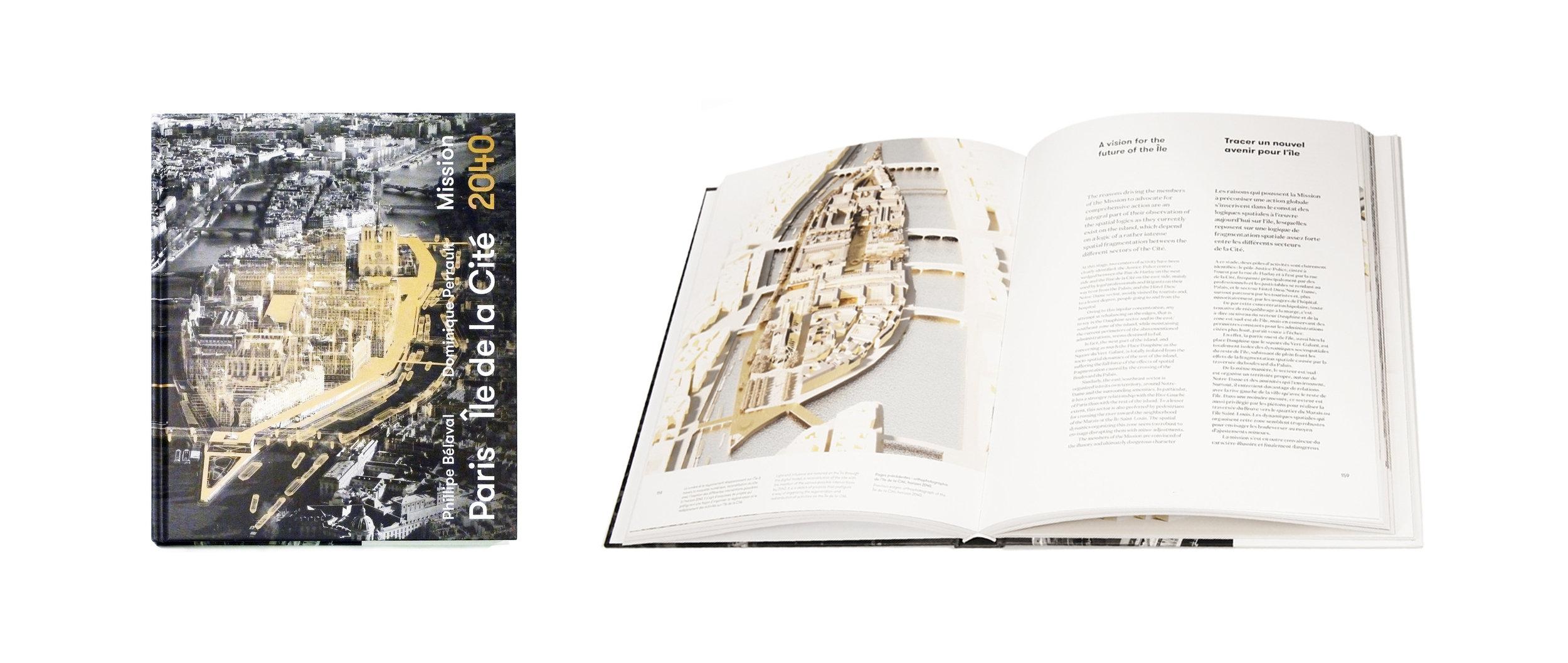 DPA_Monographie IDC.jpg