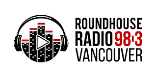 roundhouse radio.png