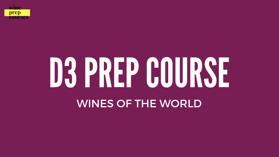 D3 Prep Course Logo 960x540.png