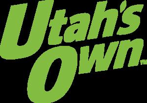 Utah's+Own_Green.png
