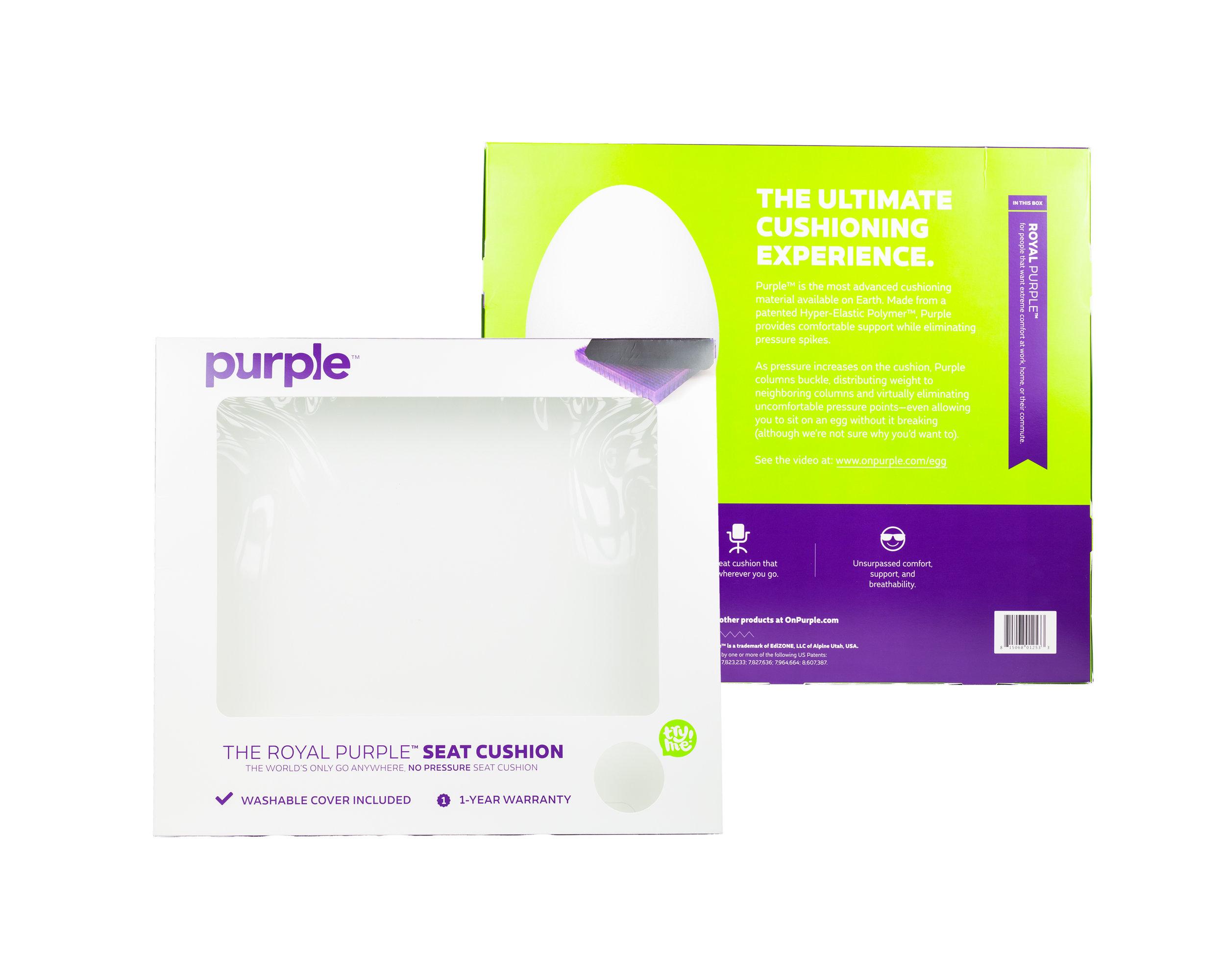 Purple(WonderGel).jpg